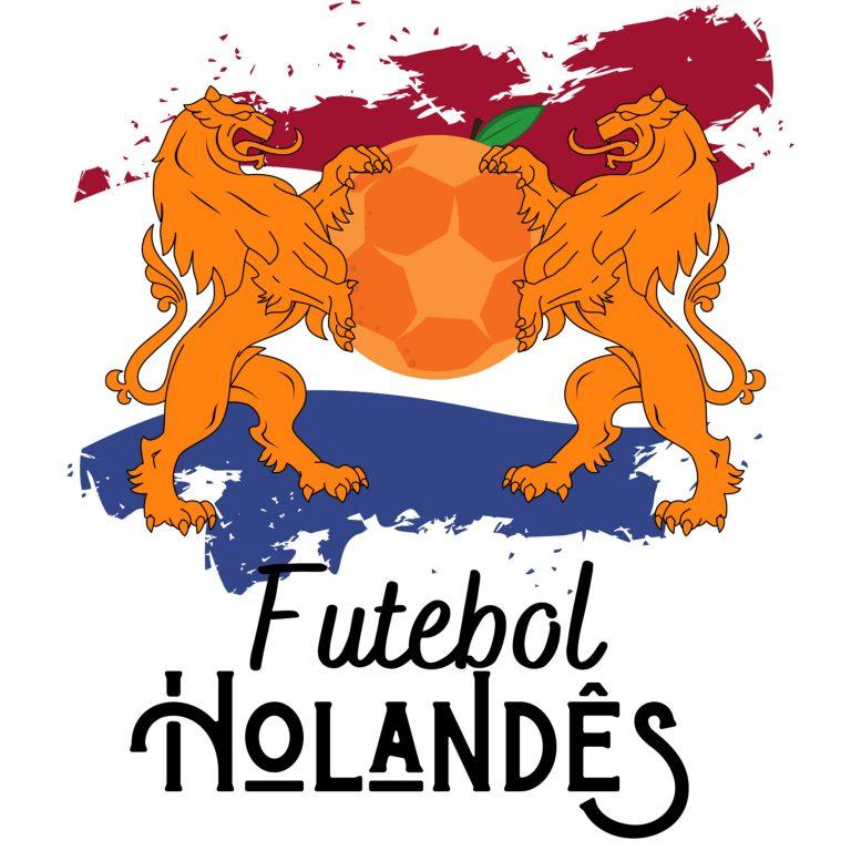 Futebol Holandês