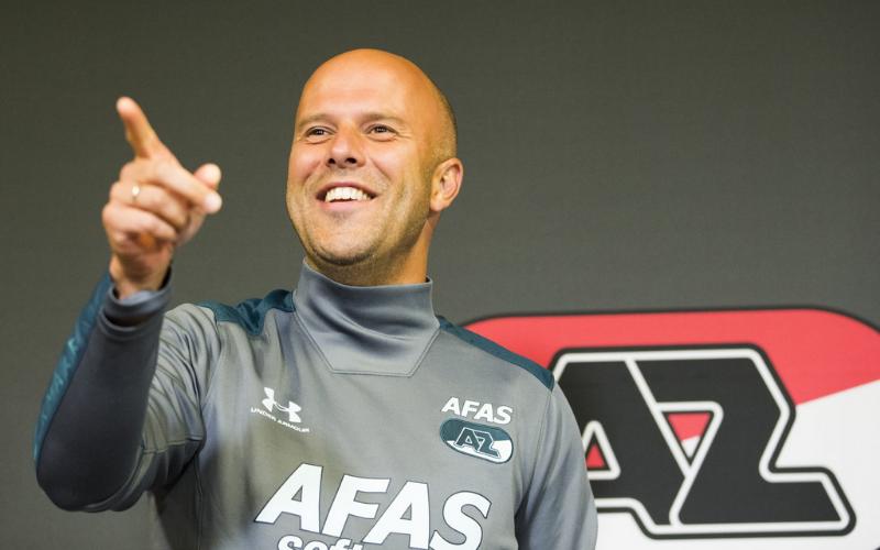 Vários problemas e uma certeza: AZ Alkmaar terá que arrumar forças para superar o FC Viktoria Plzeň