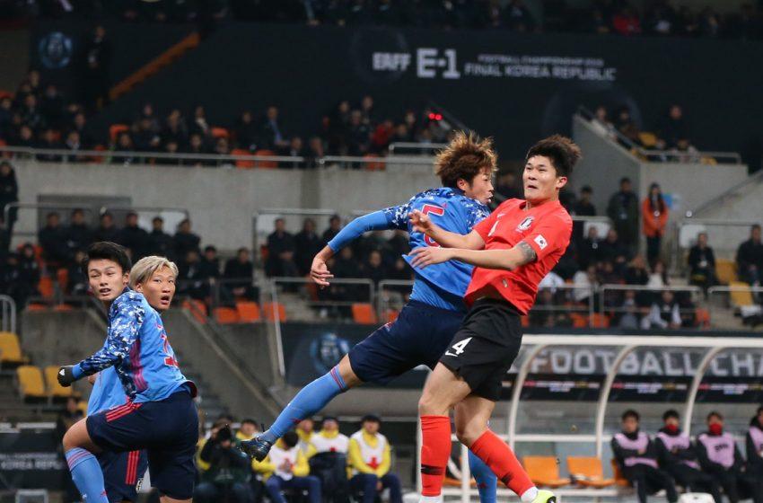 RUMOR: Para levar Kim Min-Jae, PSV precisará pagar 15 milhões de euros