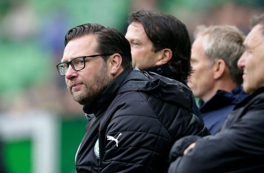 Com treinador interino, Holanda U21 divulga convocação para os jogos de setembro