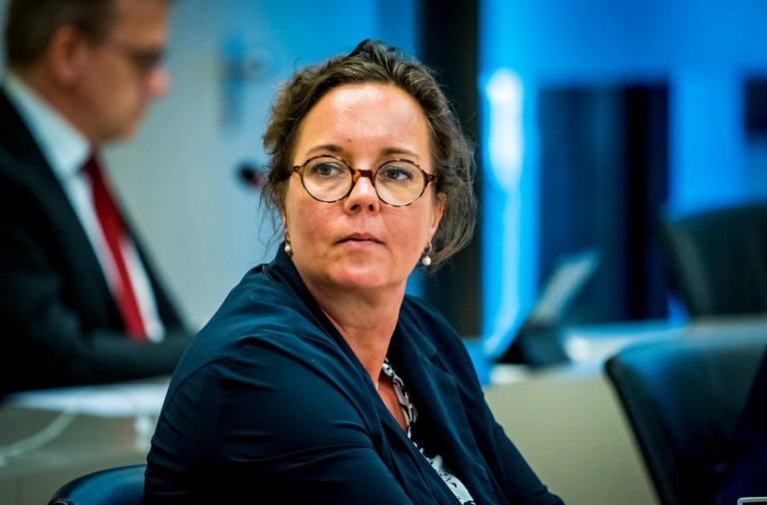 Governo holandês abre exceção e jogadores que vierem da zona laranja não precisam ficar em quarentena
