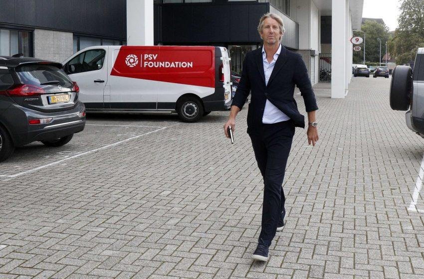 Integrantes da BeNeLiga iniciarão conversas com UEFA para distribuição de vagas nas competições europeias