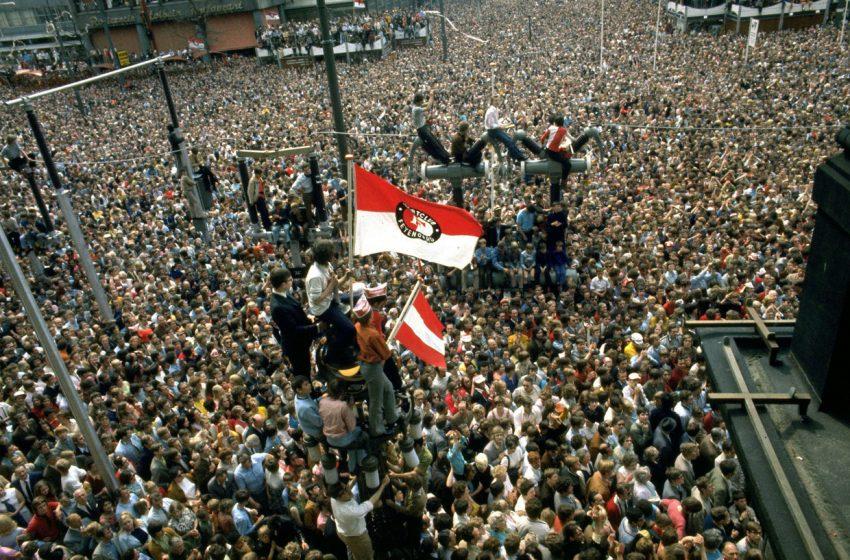 Feyenoord lança camisa em comemoração ao título mundial de 1970