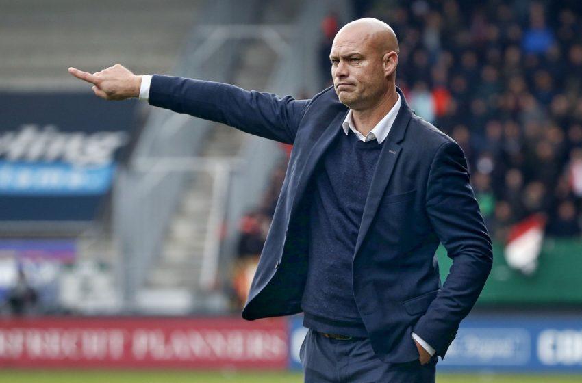 Guia da Eredivisie: Fortuna Sittard