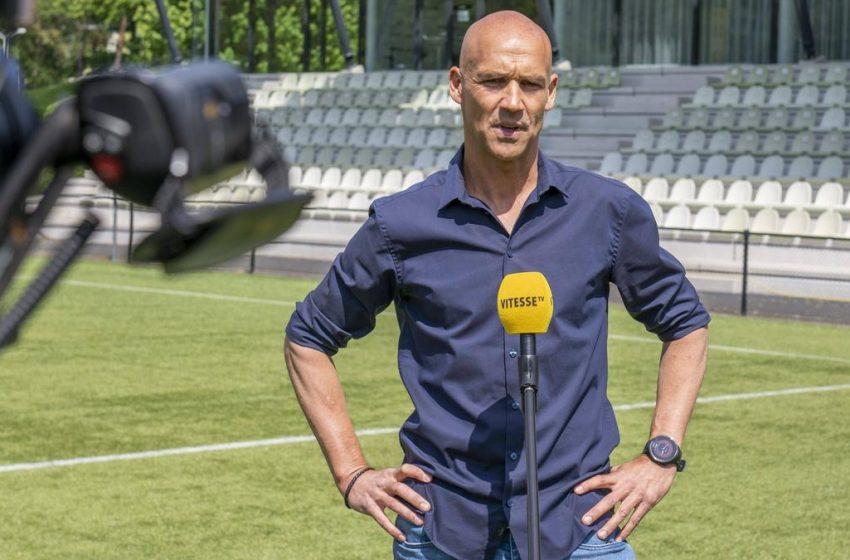Guia da Eredivisie: Vitesse