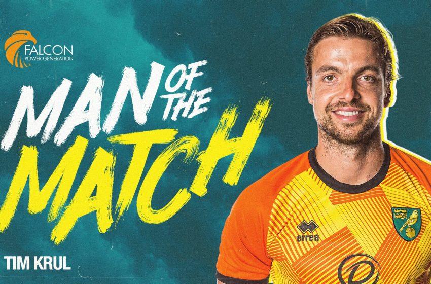 Tim Krul garante empate do Norwich City e Kevin Strootman não sai do banco na derrota do Olympique de Marseille na Champions; confira tudo que aconteceu com os holandeses nesta terça-feira