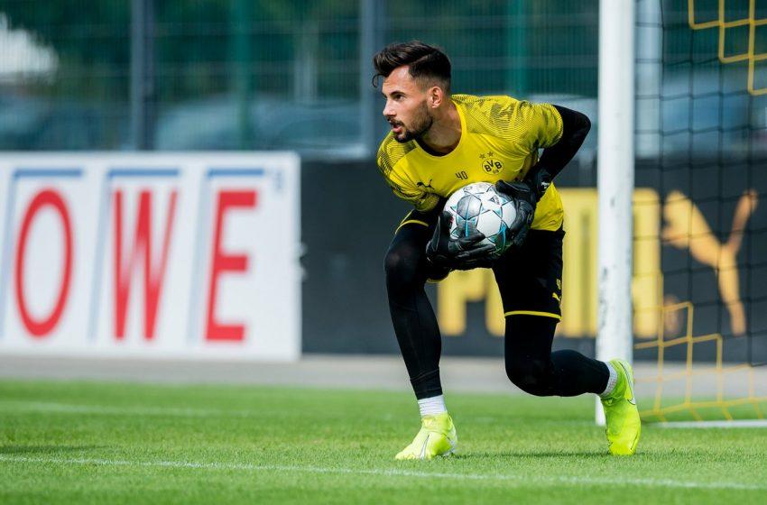 FC Utrecht anuncia contratação de Eric Oelschlägel