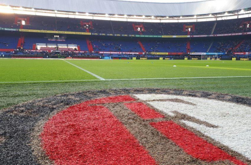 Holanda jogará em Roterdã e Eindhoven pelas Eliminatórias para a Copa do Mundo de 2022