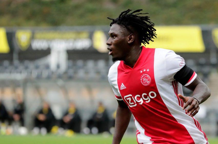 Confira as seleções da sexta rodada da Eredivisie