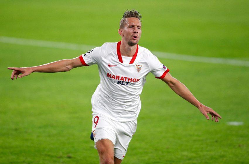 Phillip Cocu cada vez mais pressionado na Inglaterra e Arnaut Danjuma Groeneveld vira herói no AFC Bournemouth; tudo que aconteceu nesta quarta-feira com os holandeses