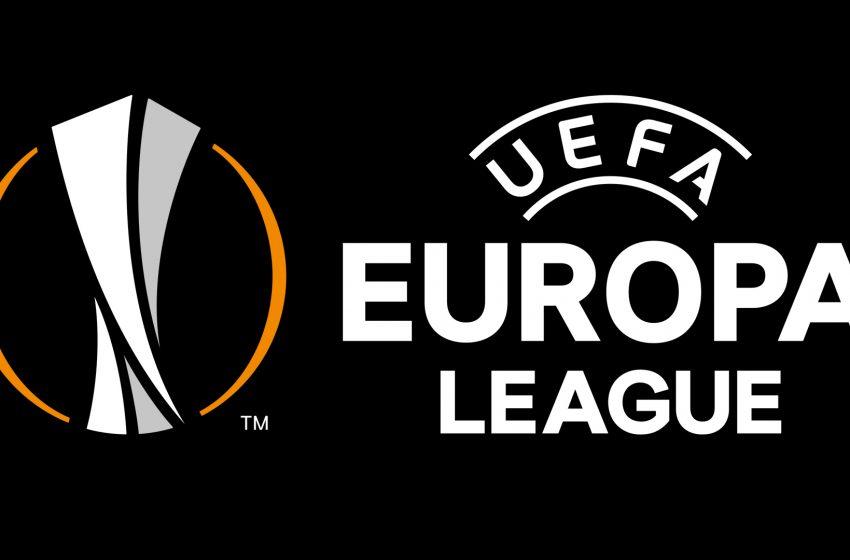 Confira os árbitros que apitarão os jogos de PSV, AZ Alkmaar e Feyenoord na 1º rodada da Liga Europa