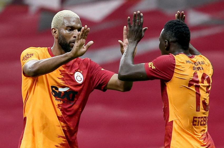 Ryan Babel decide na Turquia, Phillip Cocu e Ronald Koeman se complicam; tudo que aconteceu com os holandeses neste sábado