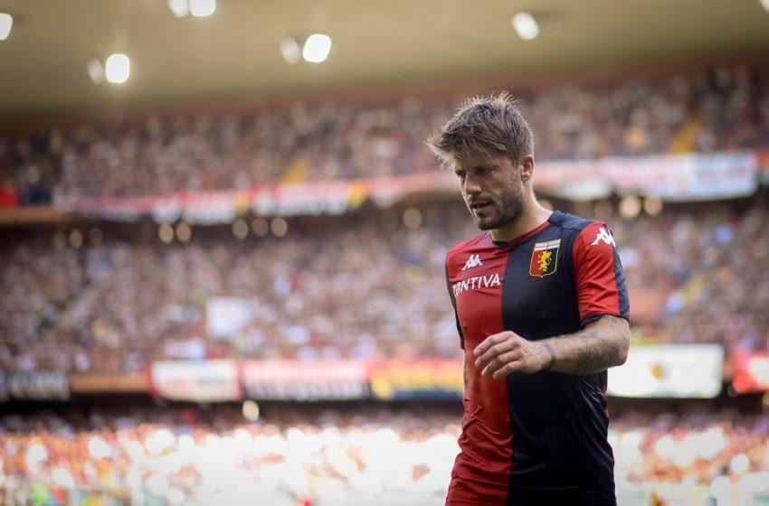 Lasse Schöne rescinde contrato na Itália e torcida pede o atleta no Ajax