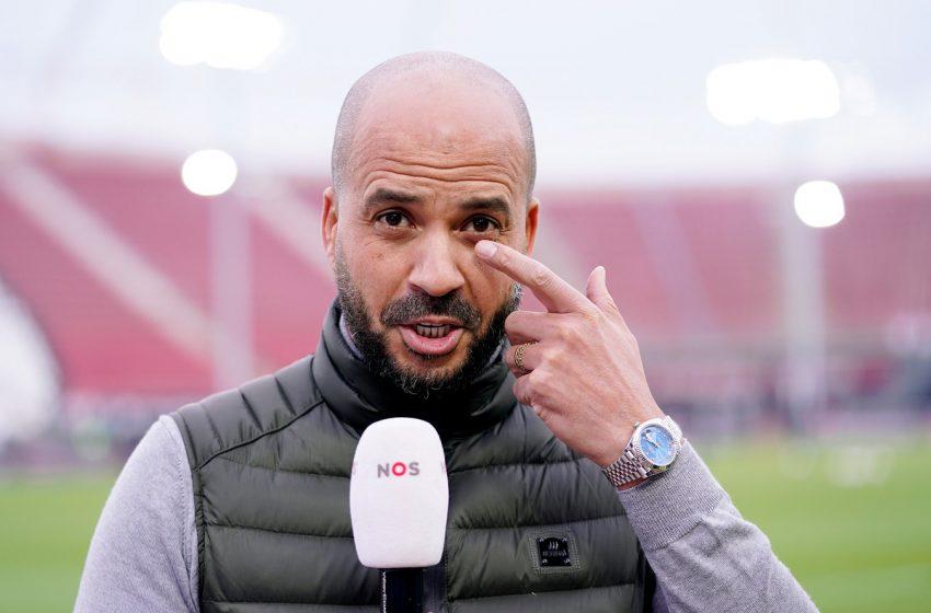 Pascal Jansen comenta sobre aposentadoria de Ron Vlaar e duelo contra o SC Heerenveen