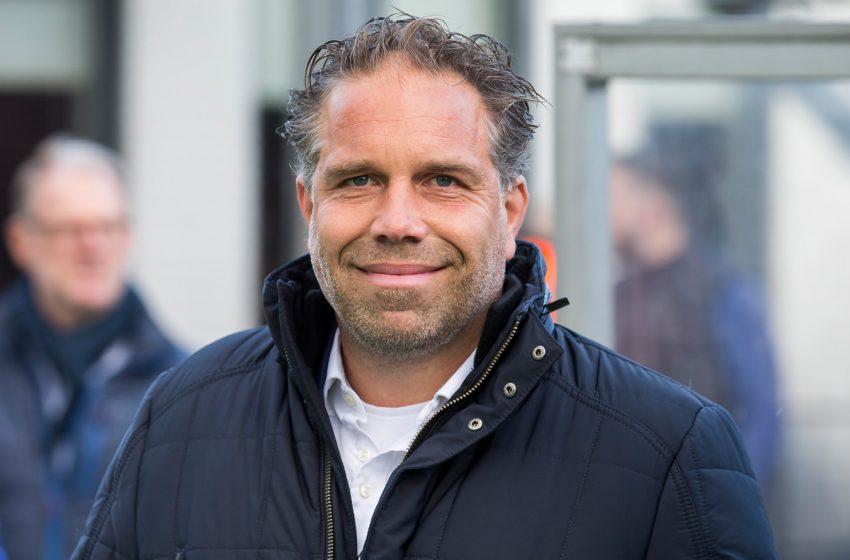 Art Langeler próximo de ser anunciado treinador do PEC Zwolle