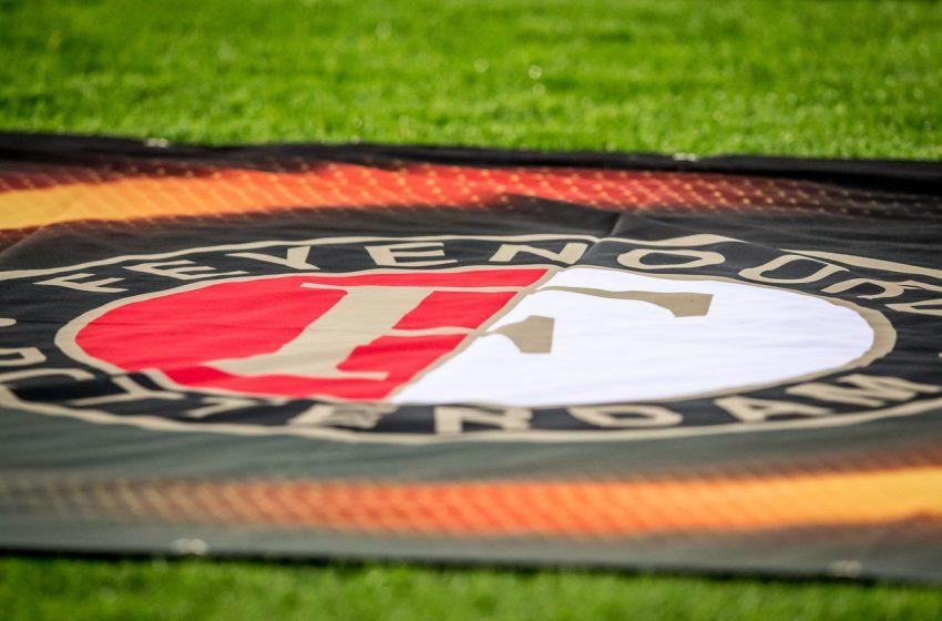 Feyenoord poderá ajudar bastante o coeficiente da Holanda na próxima temporada