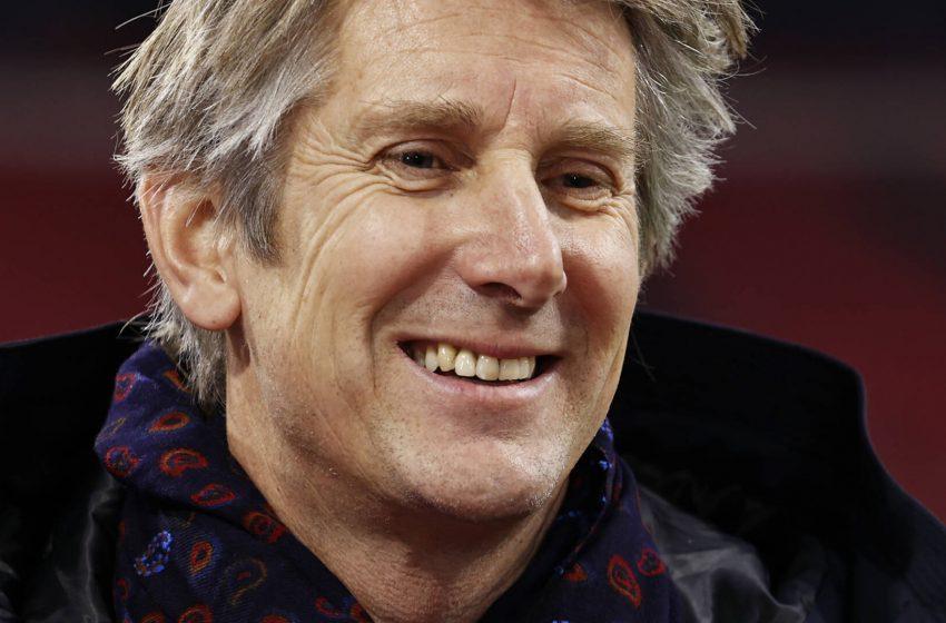 Ajax se posiciona contra a criação da Super League