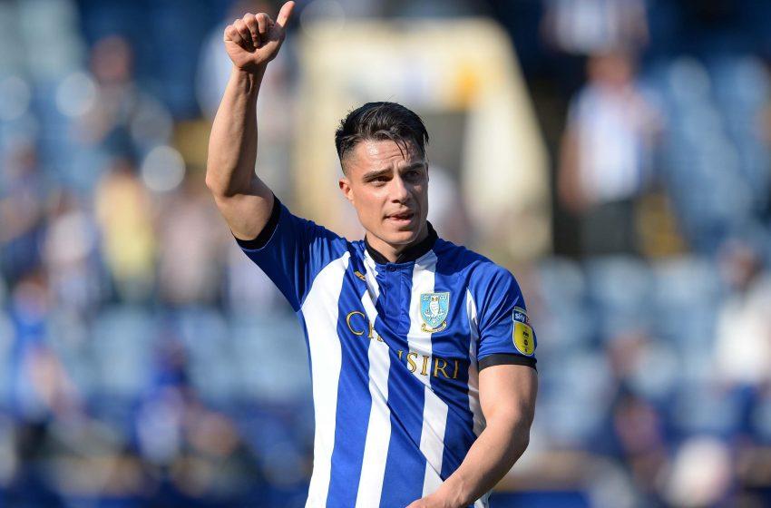 FC Groningen tem interesse na contratação de Joey Pelupessy
