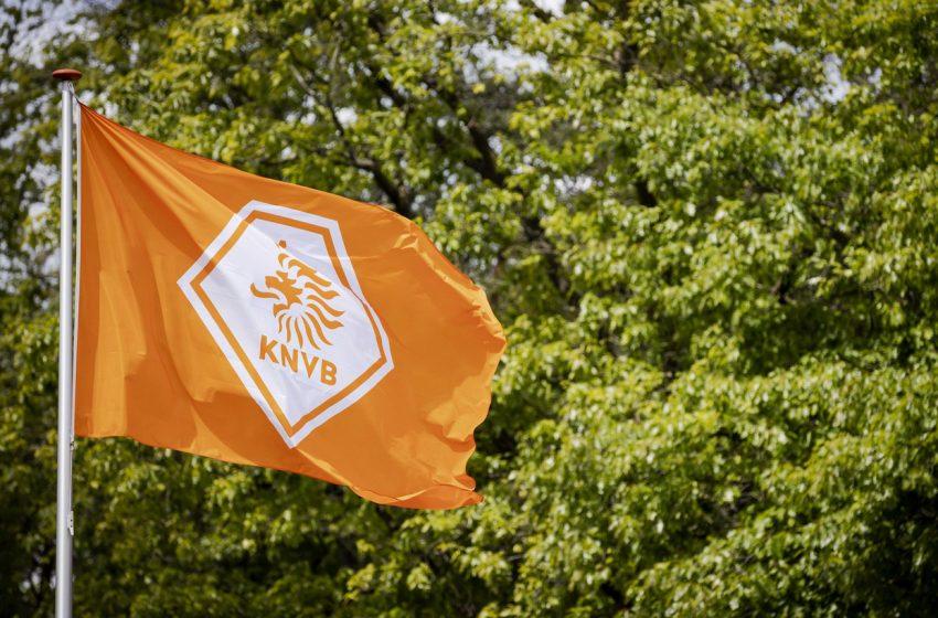 KNVB acredita que Ajax não tenha interesse em participar da Super League