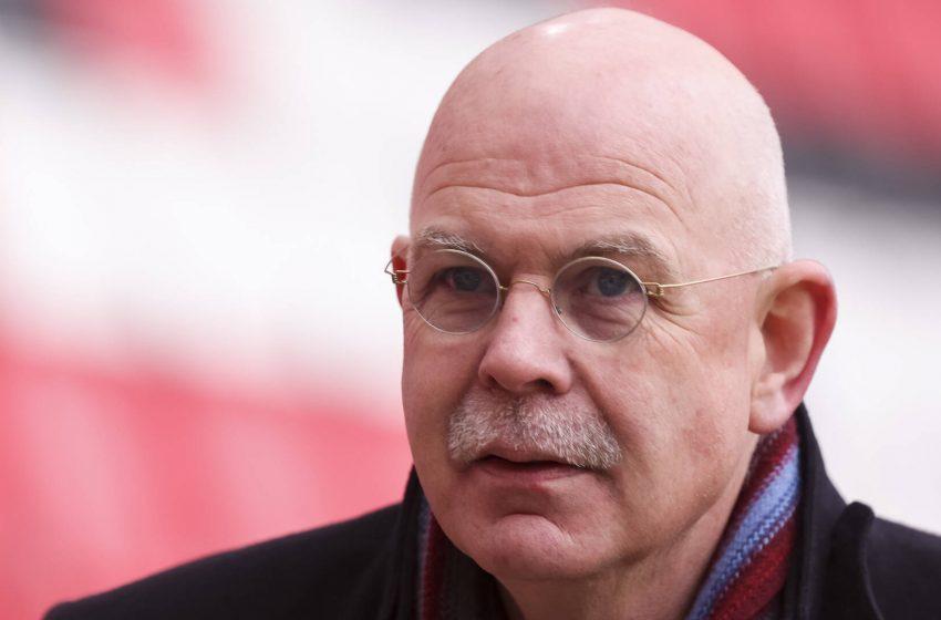PSV recebe investimento de 50 milhões de euros para a próxima temporada