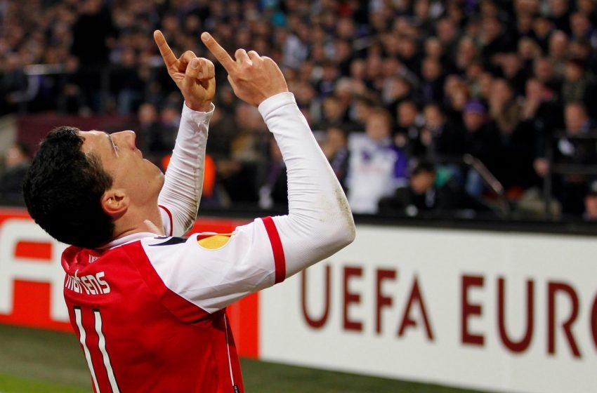 Maarten Martens substituirá Michel Vonk no comando do Jong AZ Alkmaar a partir da próxima temporada